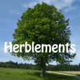 Herblements